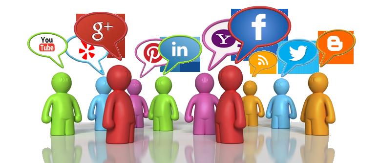 SocialMedia-seoservicedelhi.in